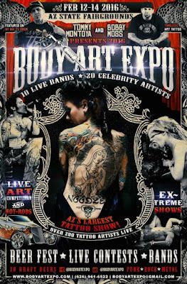 http://www.bodyartexpo.com/showsPhoenix.php