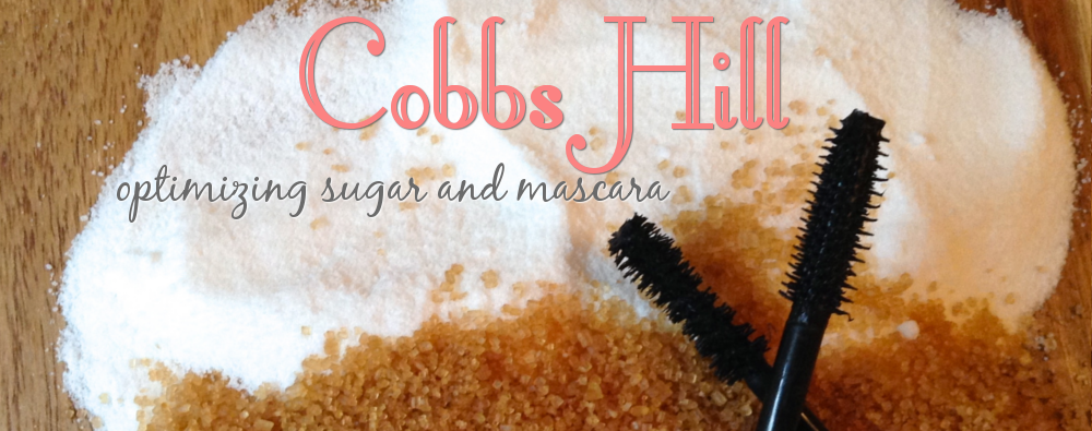 Cobbs Hill