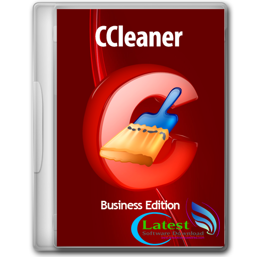 CCleaner 5.04.5151 All Edition incl Crack.Png