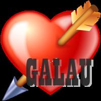 Galau, 200 Kata Galau Terbaru