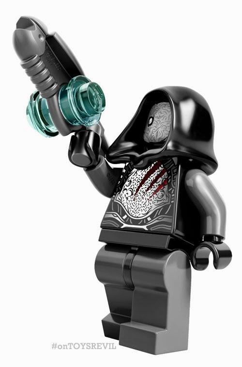 GOTG-LEGO-Sakaaran-Soldier.jpg