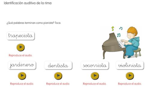 http://www.ceiploreto.es/sugerencias/cp.juan.de.la.cosa/Actividades%20Lengua%20PDI/01/12/04/011204.swf