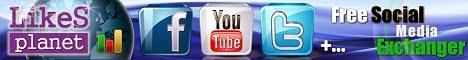 http://likesplanet.com/promote.php?ref=kozin88