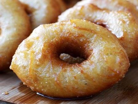 Pics: http://www.la-recette-de-cuisine.com