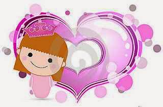 Gambar Cinta Wallpaper Handphone