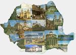 Voyage-Pèlerinage en Roumanie (31 Mai-09 Juin 2012)