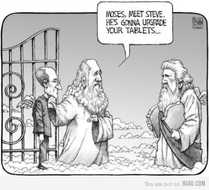 """Mostra-nos a tua """"fronha"""", salvo seja, mesmo que penses ser feissimo - Página 4 Moses-gets-a-tablets-upgrade"""