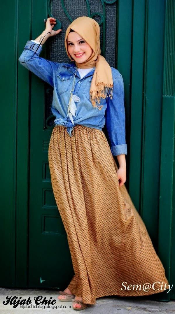chic-hijab-styles-2014