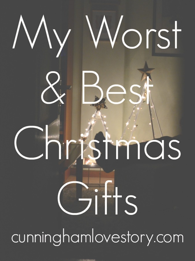 My_Worst_and_Best_Christmas_Gifts