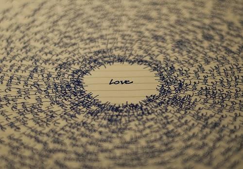 Invest-In-Love
