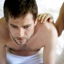 obat disfungsi sekseual tradisional