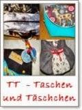 http://tt-taschenundtaeschchen.blogspot.de/2015/06/juni-2015.html