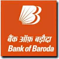 Bank of Baroda Bank Naukri