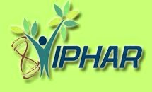 IPHAR