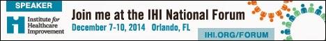 http://www.ihi.org/education/Conferences/Forum2014/Pages/Session-Descriptions.aspx#presenter/search:/44bd4e5de3b24a1db4a908111da26149/33918
