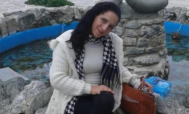 Αγωνία για 29χρονη μητέρα τριών παιδιών από το Μενίδι που αγνοείται