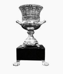 Real Madrid - Campeón de 9 Supercopas de España