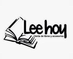 Visiten Lee Hoy venta de libros y accesorios