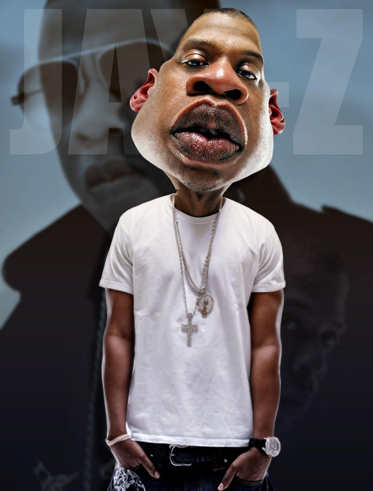 http://2.bp.blogspot.com/-Wmz9_XkSDTs/TZ5o4BjppUI/AAAAAAAABWA/yd6nbaQXfCo/s1600/Jay-Z_II.jpg