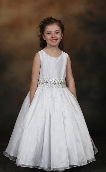 First Communion Dresses Long Island Ny
