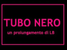 TUBO     NERO
