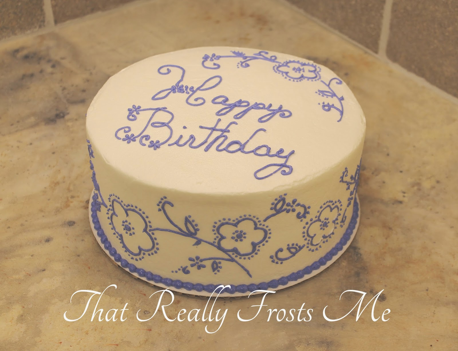 That really frosts me cake doodling inspired by martha gamestrikefo Choice Image