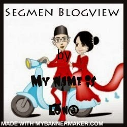 http://lonafreak.blogspot.com/2015/04/segmen-review-blog-by-lon.html