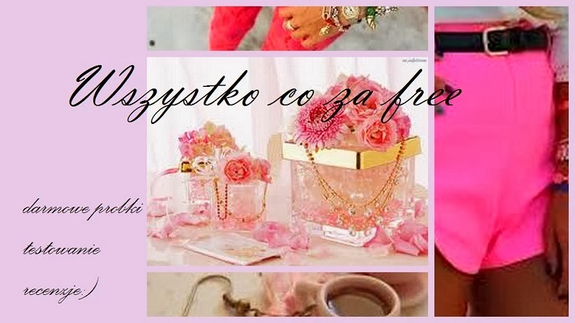 http://wszystkocozafree.blogspot.com/