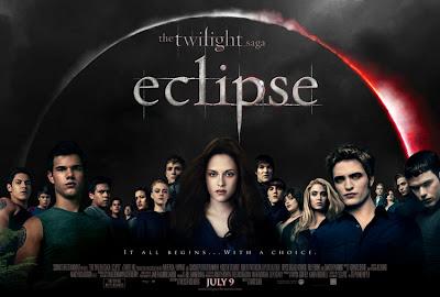 Written By Kim Regina on Monday, August 27, 2012   5:30 AM