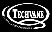 TECHVANE on FACEBOOK page
