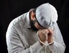 Doa Sebagai Obat Untuk Penenang Hati Yang Sedang Galau, Gundah Dan Gelisah Pada Saat Ada Masalah