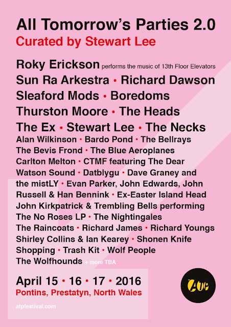 http://www.atpfestival.com/events/atp042016/tickets