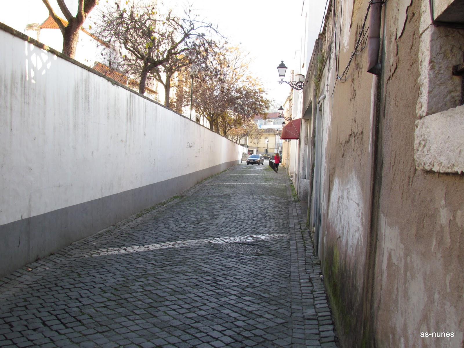 rua 69 leiria portuguesas a foder