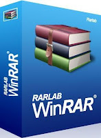 Winrar, 7zip, Nitro PDF Herramientas x64 que necesitas en tu PC