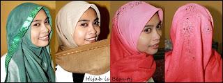 Gadis Cantik bertudung,Gadis Melayu bertudung cantik