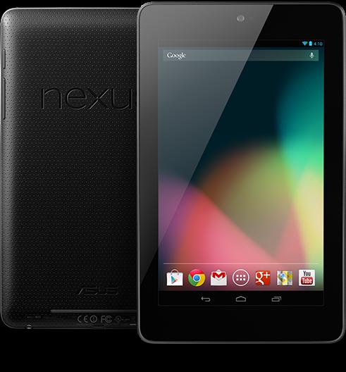 Nexus-7-3G-32GB