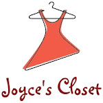 Joyce&#39;s Closet
