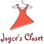 Joyce's Closet