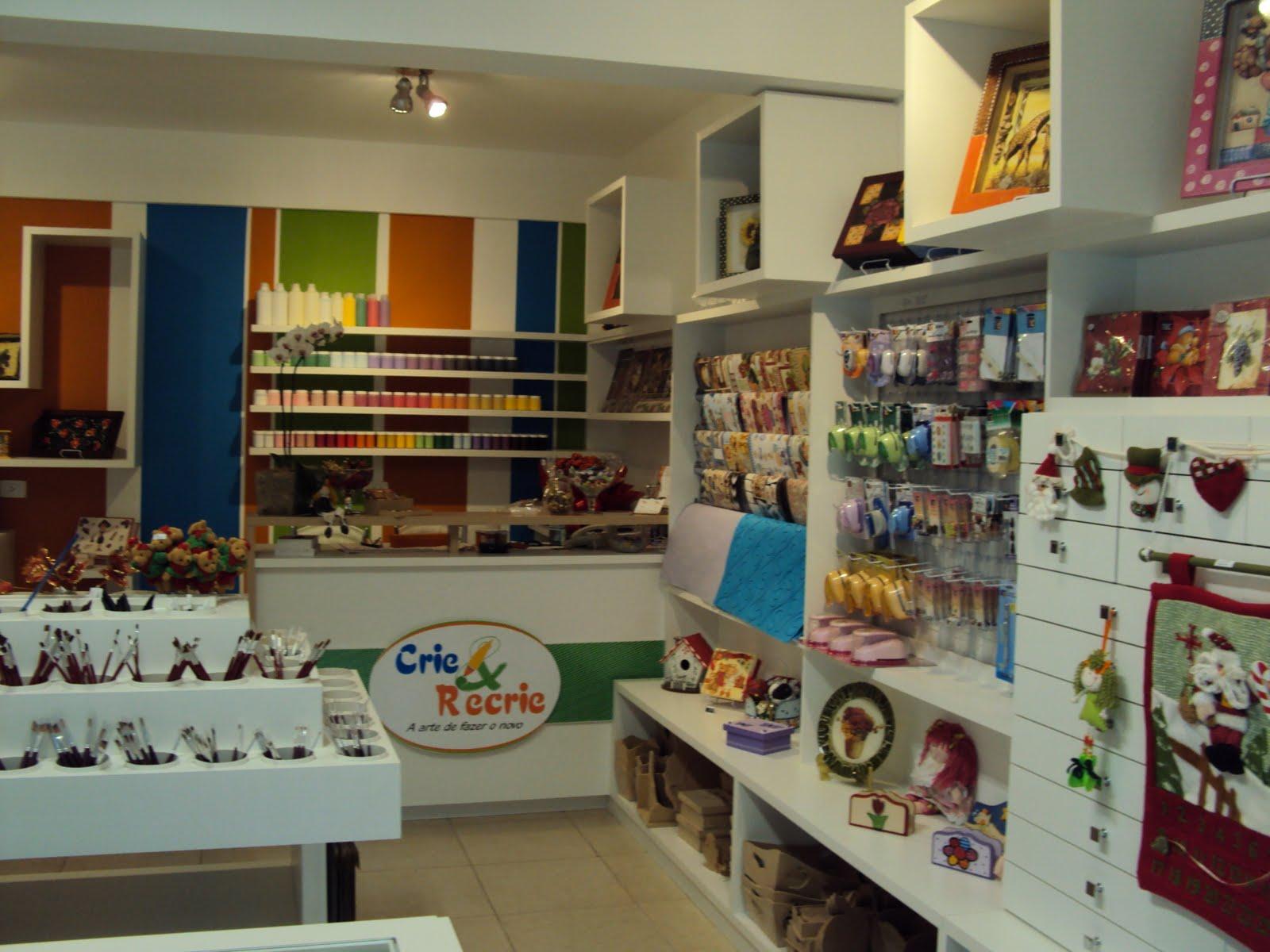 Artesanato Em Feltro Para Pascoa ~ Patrícia Puppi Brenner Arquitetura Projeto de Interiores, loja de scrapbook + material para