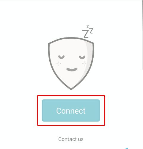 Cara Membuka Website Yang Diblokir Di Android Oleh Operator XL / telkomsel / Three 3