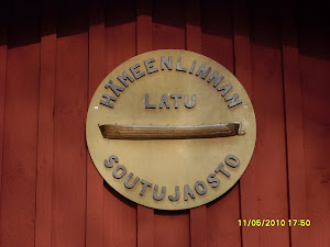 Hämeenlinna - Tampere puutarhapalveluita ympäri vuoden