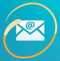 Bestell den Newsletter!