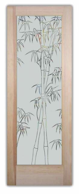 Bamboo Glass3