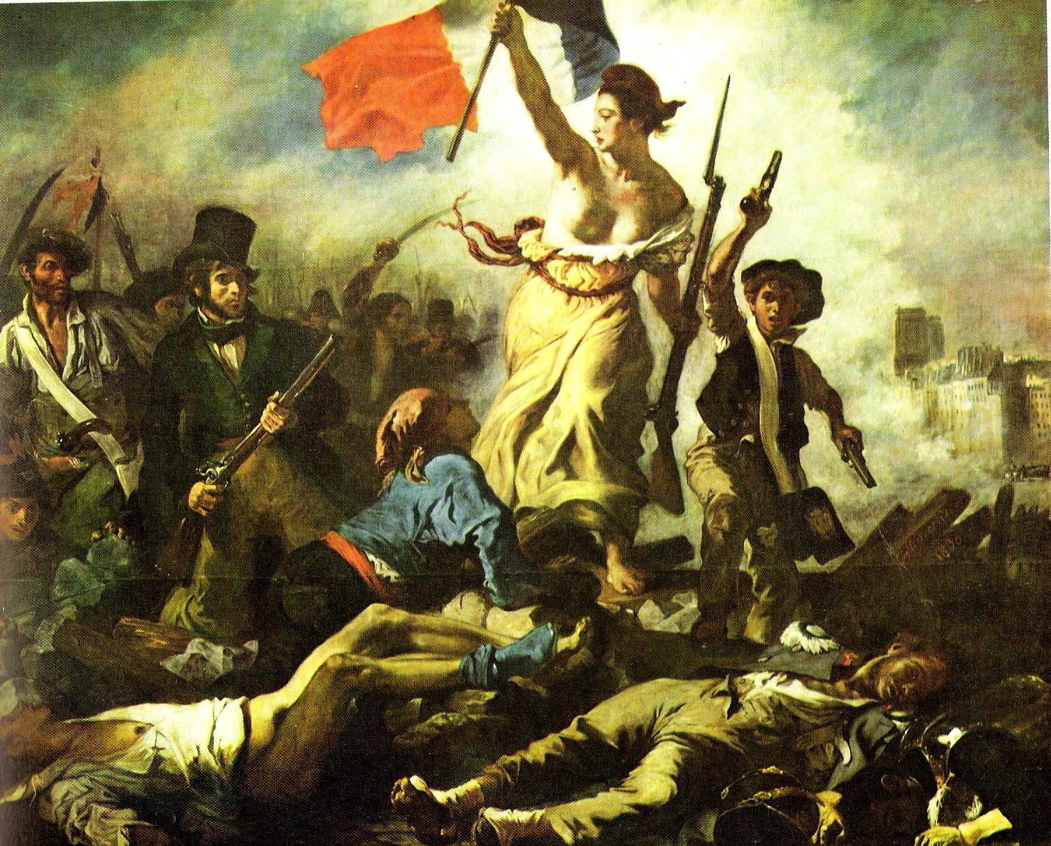 www pinturas famosas: