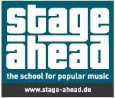 Meine Musikschule in Wiesbaden