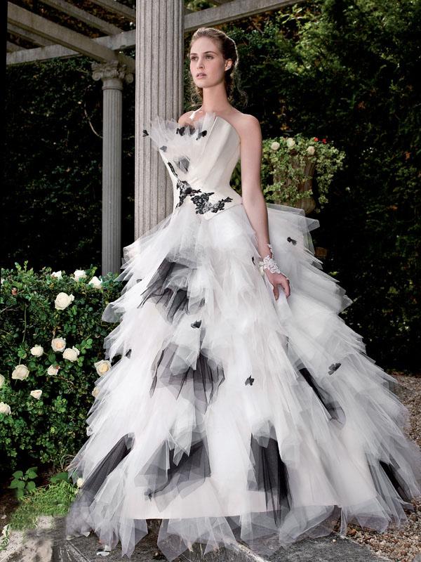 Barbie wedding dress designs pictures wedding dresses for How to make a barbie wedding dress