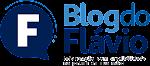 Blog do Flávio Fernandes