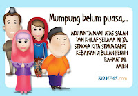 ecard puasa06 Ucapan Selamat Puasa Ramadhan 1434 H 2013