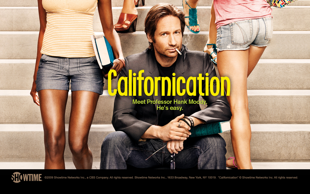 Cali-Californication-Wallpaper.jpg (1280×800)