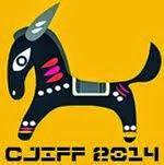 City of Joy International Film Festival